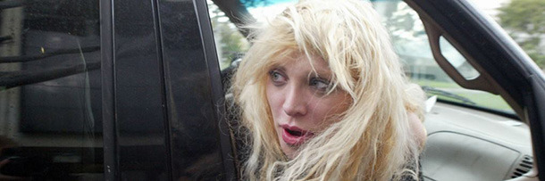 The 5 Celebrity Arrests We'll Probably See Next
