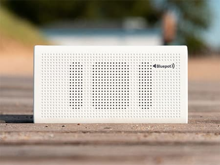 Shake Your Groove Thing With These 6 Portable Speakers