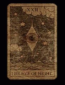 Hidden Clues In Silent Hill That Forever Change ... Zelda
