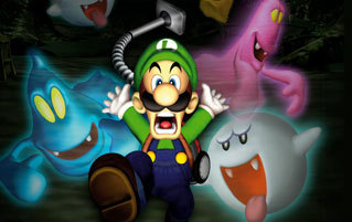 5 Horrifying Details You Never Noticed in Famous Video Games