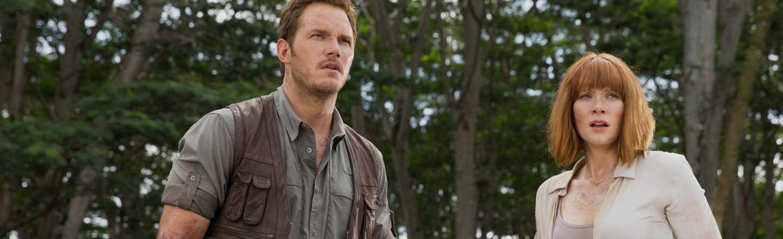 6 Reasons 'Jurassic World' Brutally Killed Its Biggest Hero