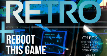 7 Needlessly Difficult Features of Every Retro Video Game