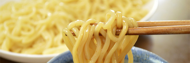 4 Weirdly Specific Things Movies Believe About Food