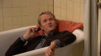 6 Weirdly Specific Ideas Movies Have About Normal Bathrooms