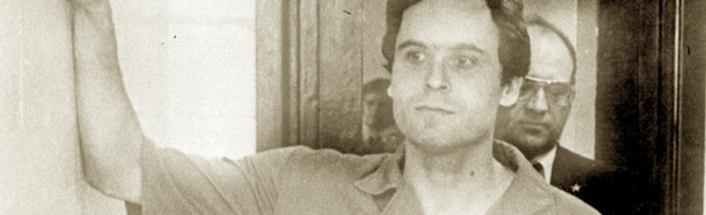 5 Horrible Mistakes That Let Serial Killers Go Free