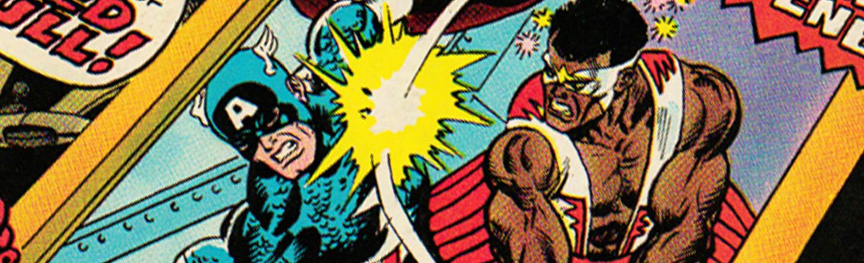 5 Terrible Messages Hidden Inside Every Superhero Story