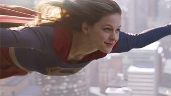 5 Ways Marvel Movies Keep Screwing Up Female Superheroes