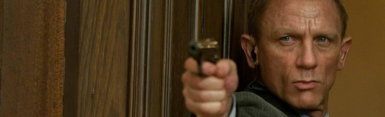 6 Famous Movie Scenes With Horrific Scientific Implications