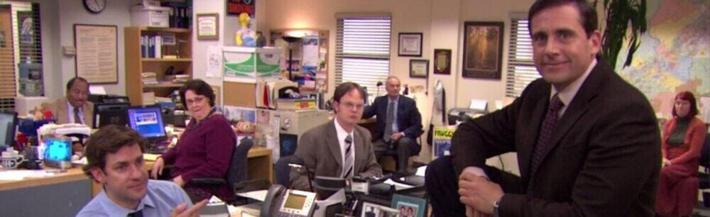 NBC Exec On 'The Office' Reboot: 'We're Standing By' For 'Whenever' Creator Greg Daniels Is Ready