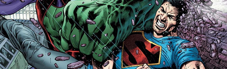 Super-Embarrassing Superhero Costume Updates