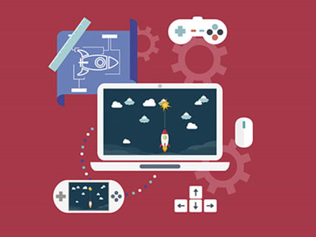 Achieve Your Game Dev Dreams With These 3 Bundles