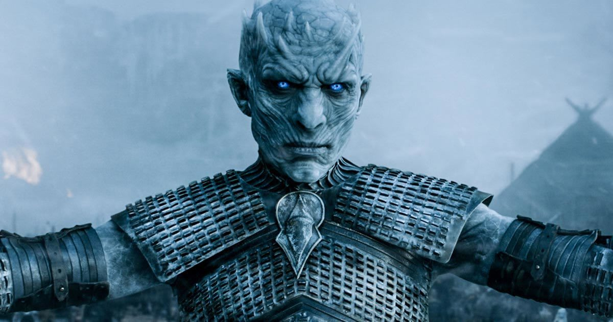 5 Disturbing Ways People Are Cashing In On 'Game Of Thrones'
