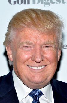 5 Commercials That Crack The Donald Trump Code