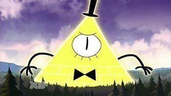 5 Hidden Details In Your Favorite Cartoons You Never Noticed