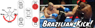 The 10 Most Insane Acts of Violence in Kickboxing History
