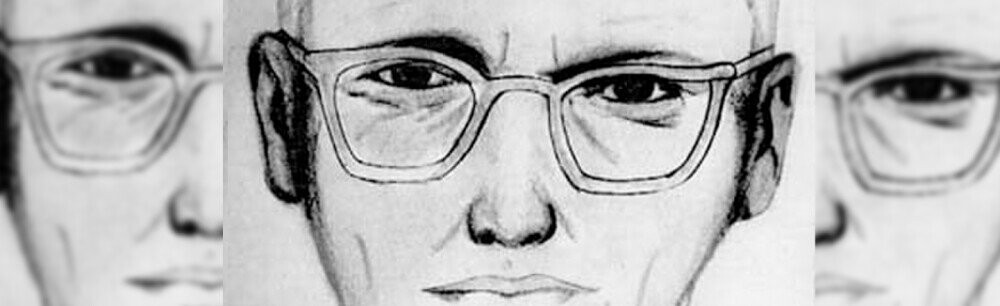 The Zodiac Killer Has Been Allegedly Identified, Cold Case Team Claims