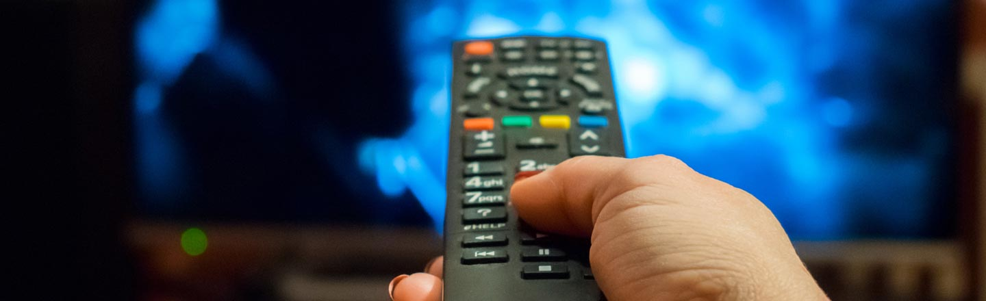 Streaming Your Favorite TV And Movies Just Got Even Simpler