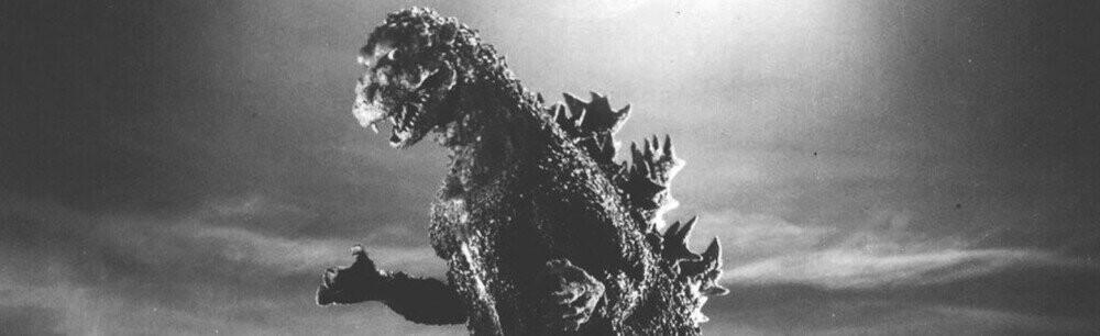 5 'Whoa' Godzilla Moments
