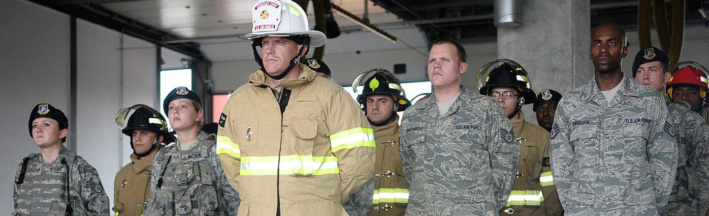 9/11 First Responders Got Screwed Over. Today's Frontline Workers Will Get Screwed Even Worse