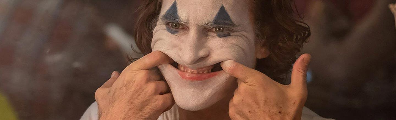 5 Reasons 'Joker' Is A Terrible Joker Movie