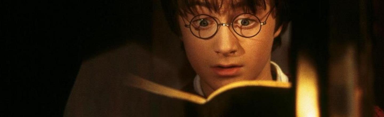 J.K. Rowling Was Always A Giant Jerk?