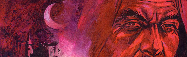 Lovecraft's Teen Debut Is More Cringe Than Cosmic Horror