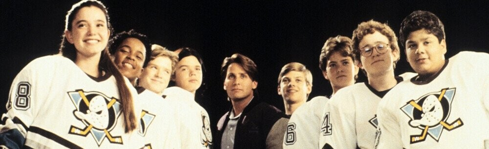 Why The 'Mighty Ducks' Movies Vilified Iceland