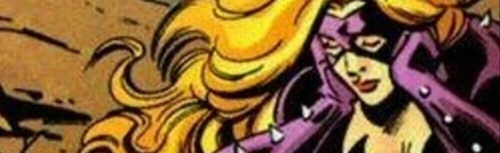 Jameela Jamil's 'She-Hulk' Character Is One Marvel's Saddest Supervillains Ever