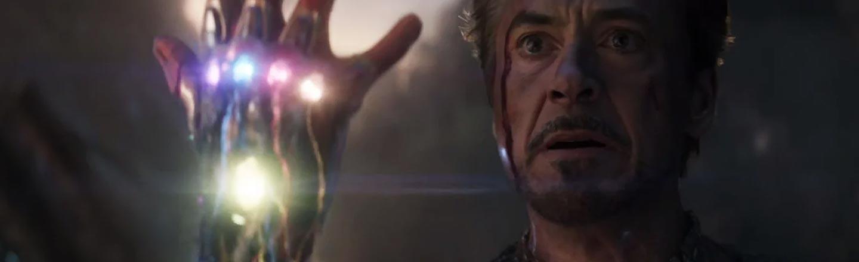 5 (Dumb) Heroic Movie Sacrifices
