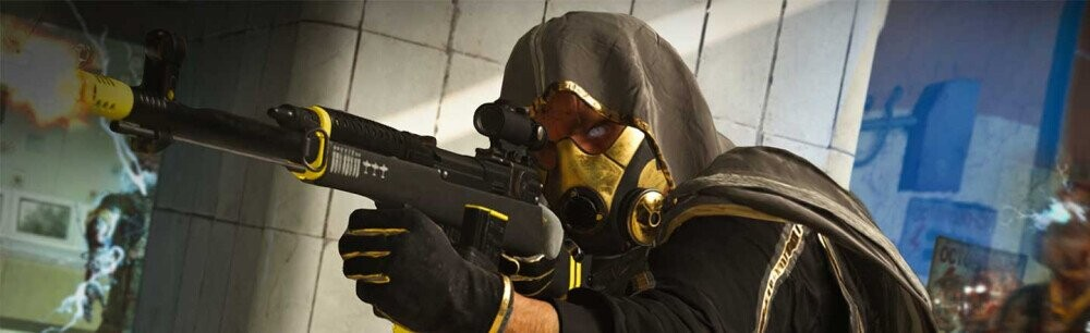 Activision Comes For 'Call Of Duty' Cheaters (And Fails Elmer Fudd-style)