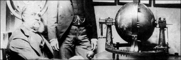7 Outrageous Hoaxes That Actually Worked