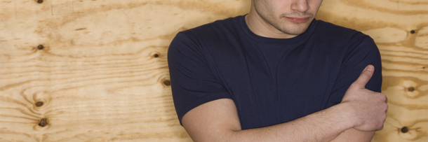 5 Uncomfortable Truths Behind the Men's Rights Movement