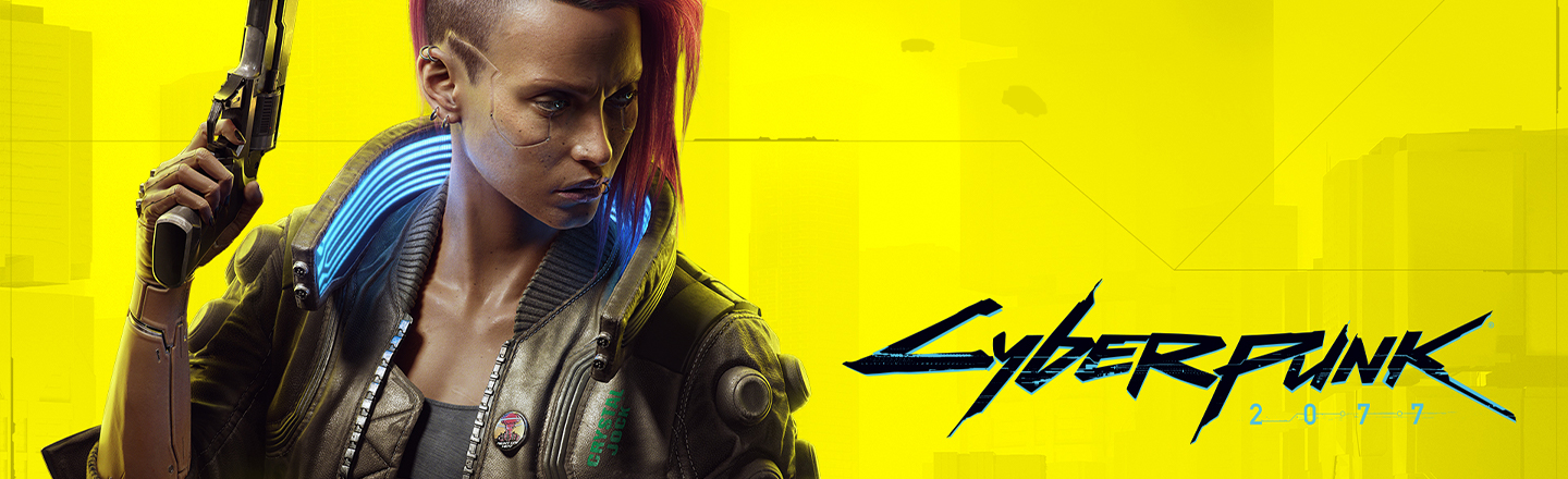 Eagle-Eyed Fans Find Hack To Play 'Cyberpunk 2077' Before The Game's Release