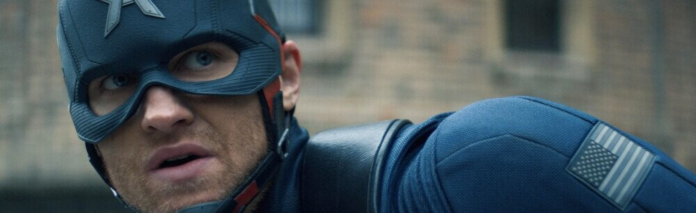 Hear Us Out: 'The Falcon and the Winter Soldier' is Secretly About Iron Man