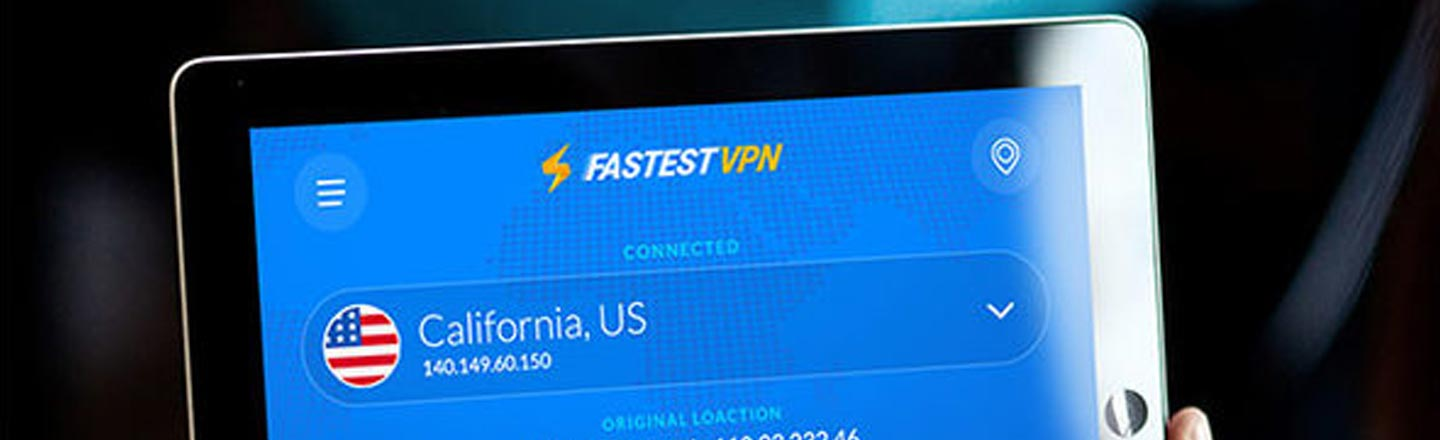 Keep Your Internet Business To Yourself With A VPN