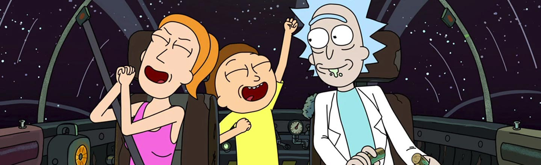 6 Crazy Ways Your Favorite TV Shows Get Written