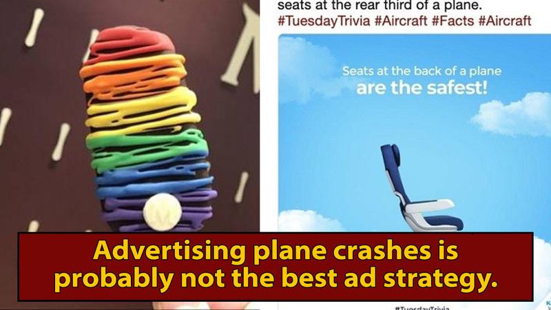 4 Dark AF Marketing Screw-Ups