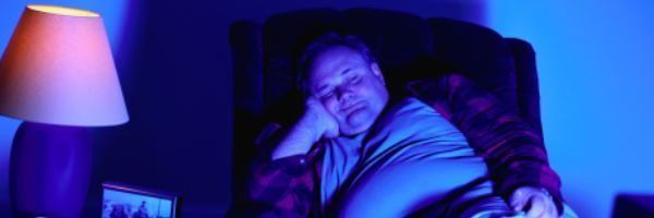 5 Illogical Choices Made By Night Owls