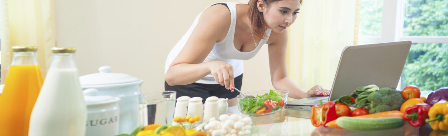6 Well-Known Health Tips (That Don't Work At All)