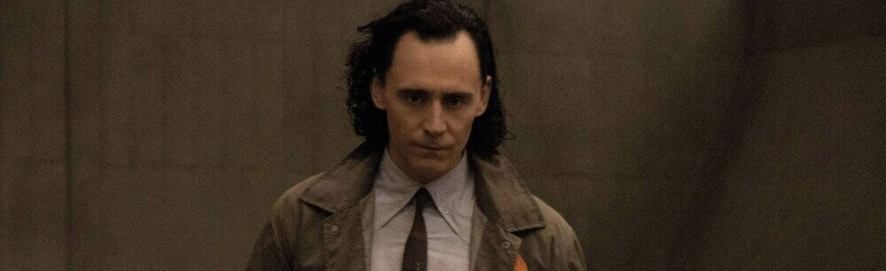 Is 'Loki' Secretly About Working For Disney?