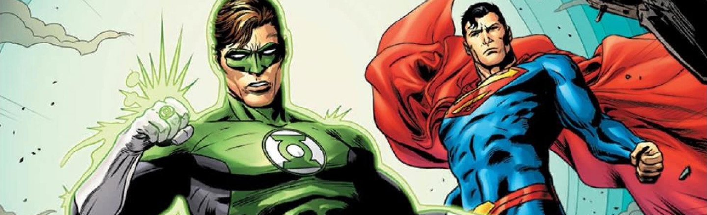 Hugely Influential Superhero Creators Who Did Vile Stuff IRL