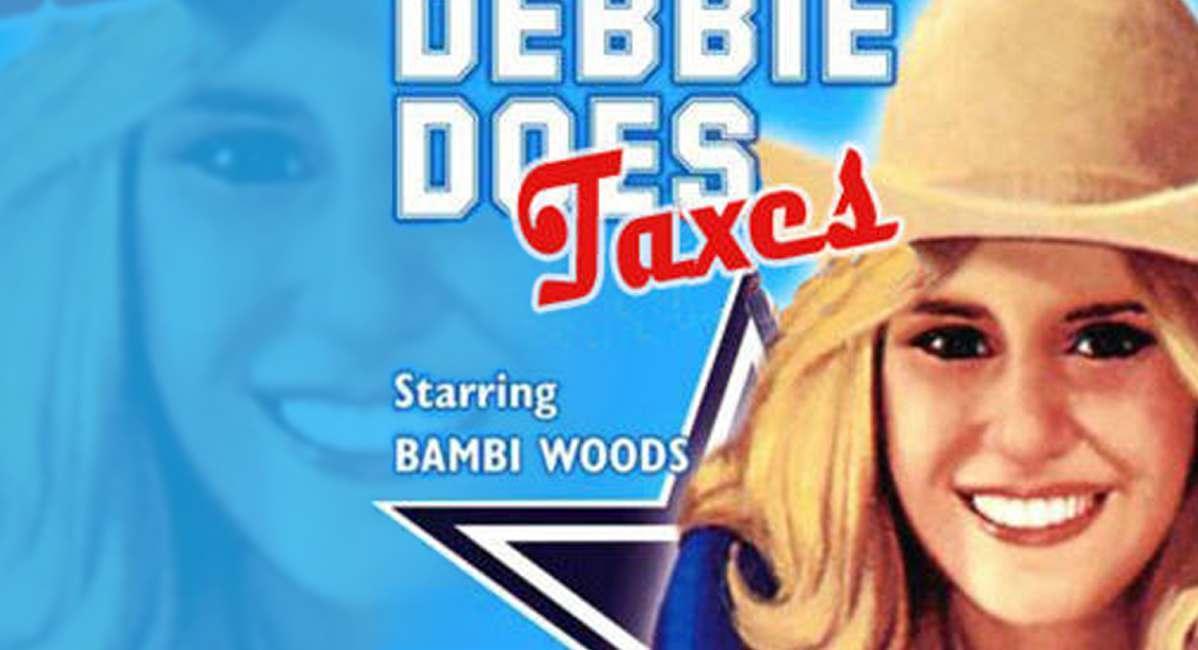 Debbie does dallas download movie