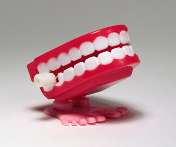 5 Huge Scientific Advances Created by Even Bigger Dick Moves