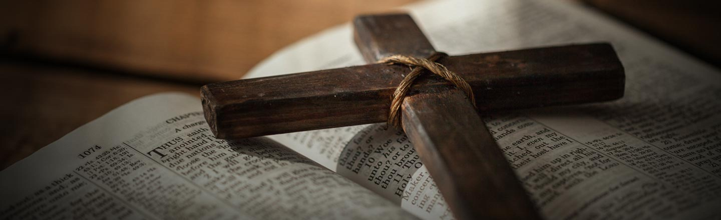 4 Specific Things You Lose When You Leave Christianity