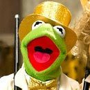 Boy, Disney Has Sure Screwed Up The Muppets