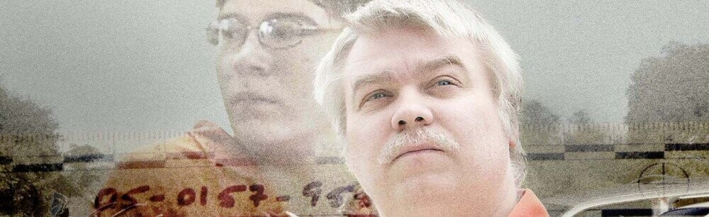A 'Making A Murderer' Musical Is Coming Because Of Course There Is