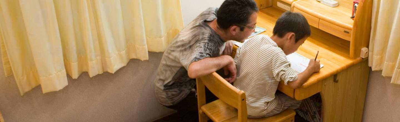 5 Reasons I Homeschool My Kids (By A Surprisingly Sane Mom)