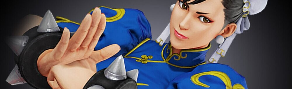 The Greatest Video Game Moment of All Time: Daigo Parries Chun-Li