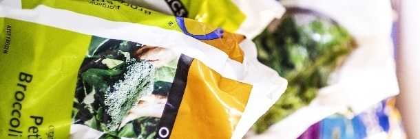 5 Horrible Types Of Packaging Clearly Invented By Satan