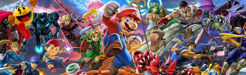 6 Recent Games That Put Crazy Effort Into Tiny Details